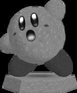 Kirby Statue KRtDL