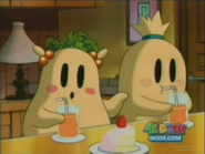 Spikehead and Honey Screenshot (3)