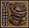 Tornado-ym-icon