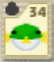 64-icon-34