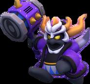 King D-Mind (image-webp)