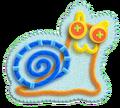 727px-KEY Snail