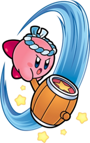 Kirby Super Star Ultra Martillo.png