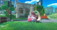 Kirby atFL Trailer picture 20