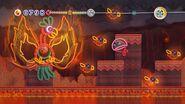 Kirbys Epic Yarn 17