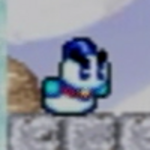 Chilly-ydx.png