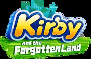 KatFL-logo-eng