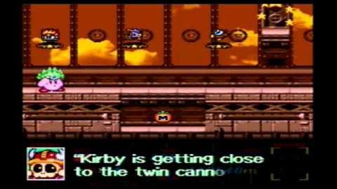 Kirby_Super_Star_-_Meta_Knight´s_Revenge