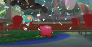 Kirby atFL Trailer picture 18