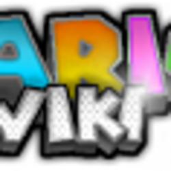 MarioWiki.png