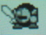 Pin-Meta Knight