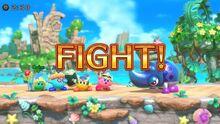Super kirby clash screenshot.jpg