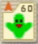 64-icon-60