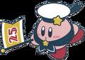 BV Kirby artwork 2