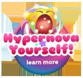 Hypernova Yourself