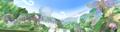 KAR Fantasy Meadows large icon