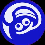 KSA Gooey Icon 2
