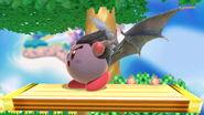 Kazuya Kirby 2