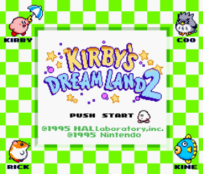 Kirby's Dream Land 2 SGB.PNG