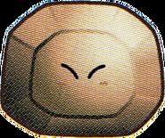 KirbyPiedraKDL3