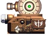 Kombo-Kanone