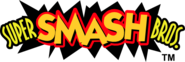 Supersmashbros.logorencncw
