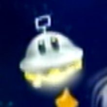 UFO-wii-1.png