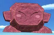 Ani-Stone-2