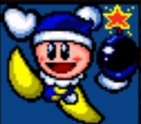 KGT Icone Papapoppy.png