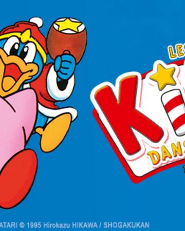 Les Aventures de Kirby dans les Étoiles Photo de couverture.png