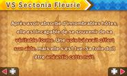 Menu pause Sectonia fleurie 2