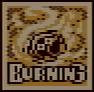Burning-ym-icon