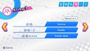 Controles3 Kirby (KSA)
