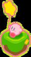 K25 Kirby artwork 5
