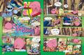 KRBaY Kirbys Duel Role 2