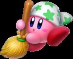 KSA Cleaning Kirby Artwork.png