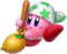 KSA Cleaning Kirby Artwork.png