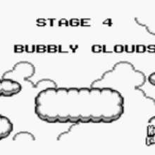 Bubbly Clouds Kirby's Dream Land.png
