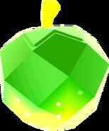Gem apple DBG4Xb4U0AArv52