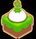 K25 Turnip artwork