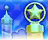 KBlBl Level 4EX icon.png