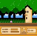 Kirbyadventurewwoods