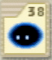 64-icon-38.png