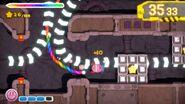 KatRC Kirby Rocket's Big Blastoff 4