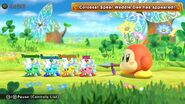 SKC Colossal Waddle Dee