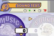 SoundtestKNiDL