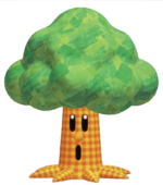 Whispywoods64.png