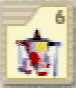 64-icon-06.png