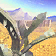 KAR Sky Sands small icon.png