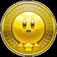 KRtDL Medal Gold.png